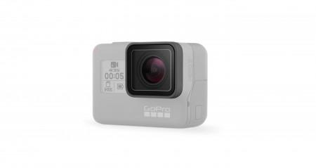 Аксесоар за екшън камера GoPro Резервна защитна леща (HERO5 Black)