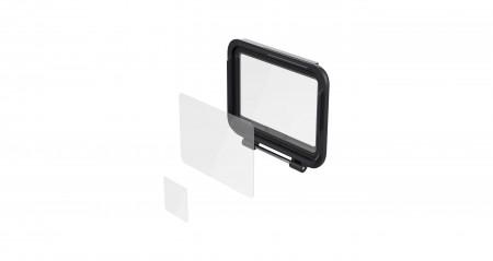 Аксесоар за екшън камера GoPro Screen Protectors (HERO5 Black)