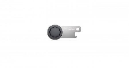 Аксесоари за екшън камери