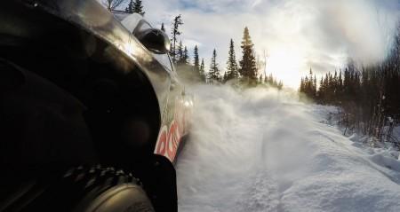 Снимка на GoPro Вакумна стойка Suction Cup Mount