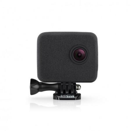 Аксесоар за екшън камера GoPro WindSlayer