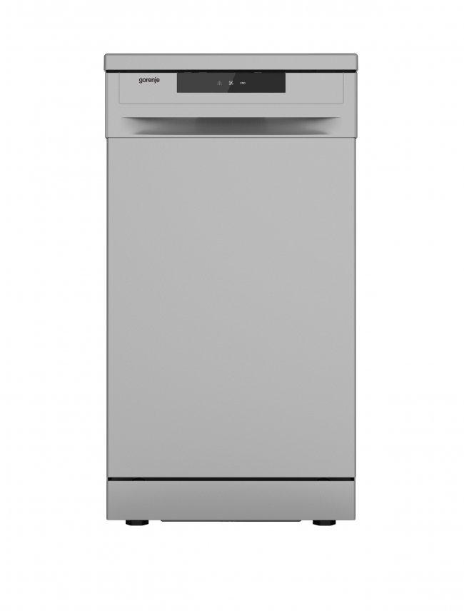 Съдомиялна машина Gorenje GS52040S
