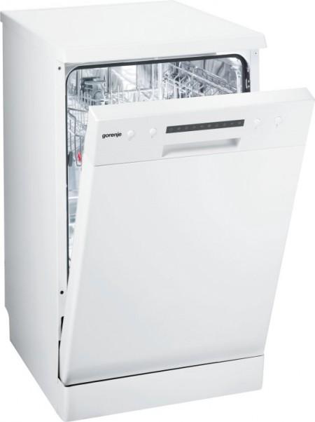 Съдомиялна машина Gorenje GS52115W