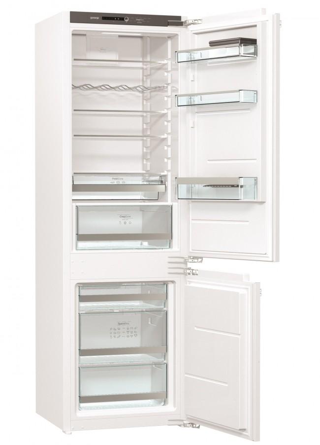 Хладилник за вграждане Gorenje NRKI5182A1