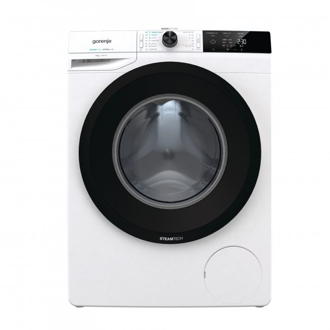 Пералня Gorenje WE62SDS
