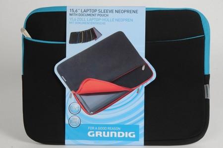 """Чанта за лаптоп Grundig 15.6 """""""