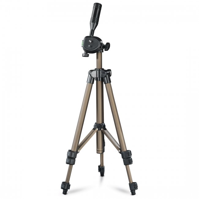 Статив за фотоапарат Hama Star 05