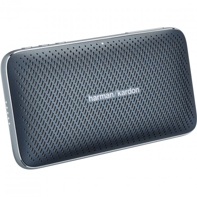 Преносима Тонколона Harman Kardon Esquire Mini 2 Bluetooth Wireless Speaker
