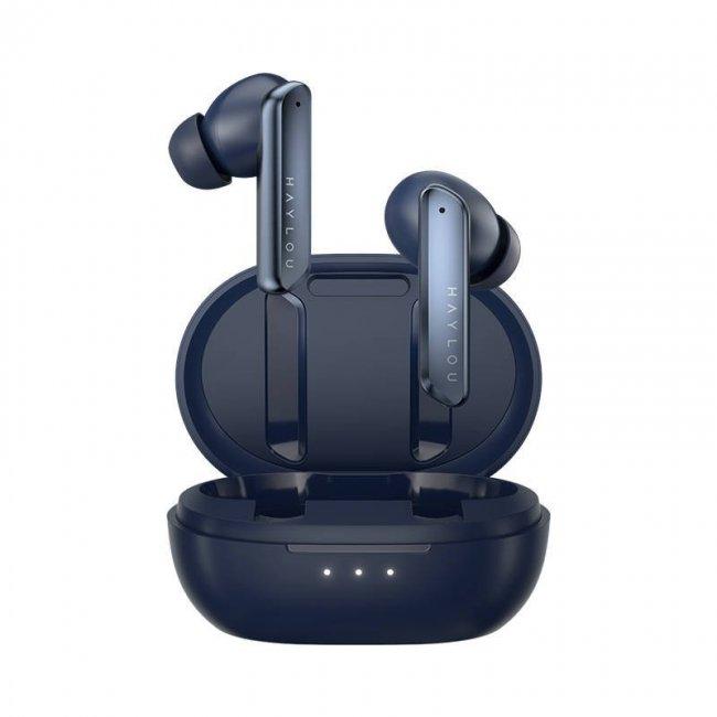 Слушалки Haylou W1 TWS earphones
