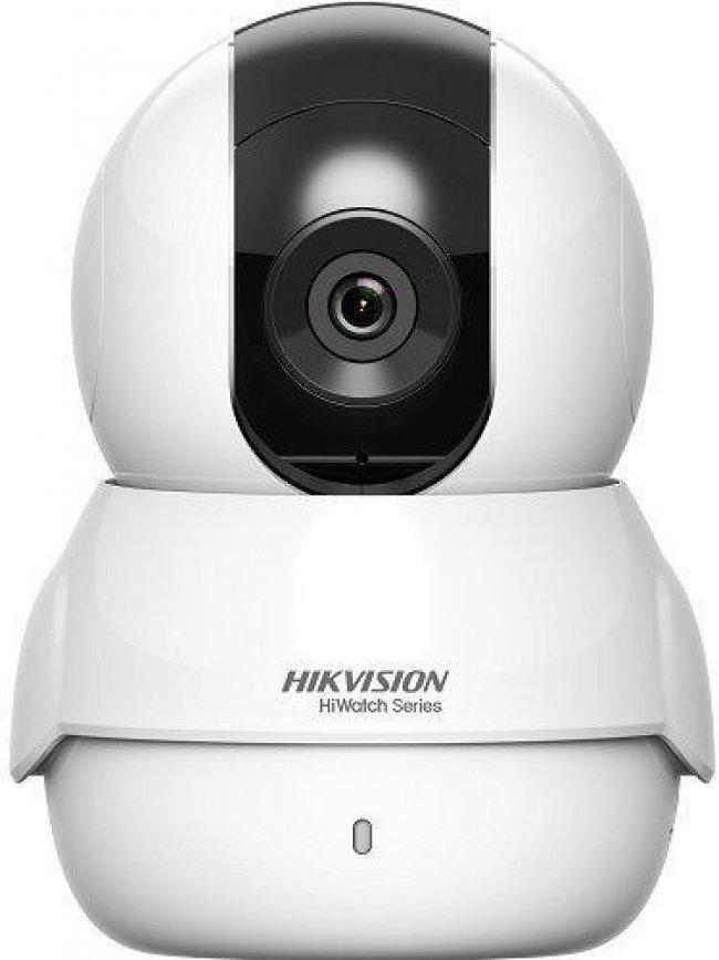 Видеонаблюдение HIK Vision HWC- P 120 wi-fi