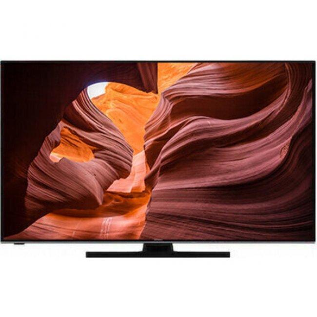 Телевизор Hitachi 43HAK6151