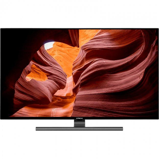 Телевизор Hitachi 75HAL7150
