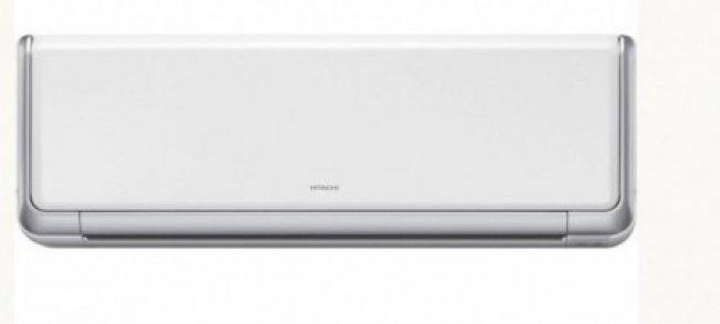 Климатик Hitachi RAK 18PSB/RAC 18WSB