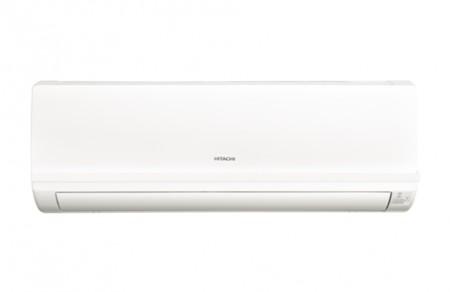 Климатик Hitachi RAK-25PEC/RAC-25WEC