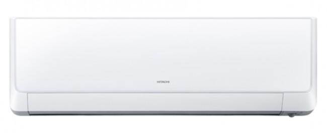 Климатик Hitachi RAK25RXB/RAC25WXB