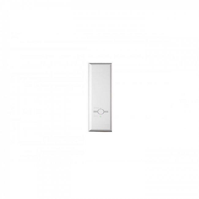 Управление на климатик Hitachi SPX-WFG01