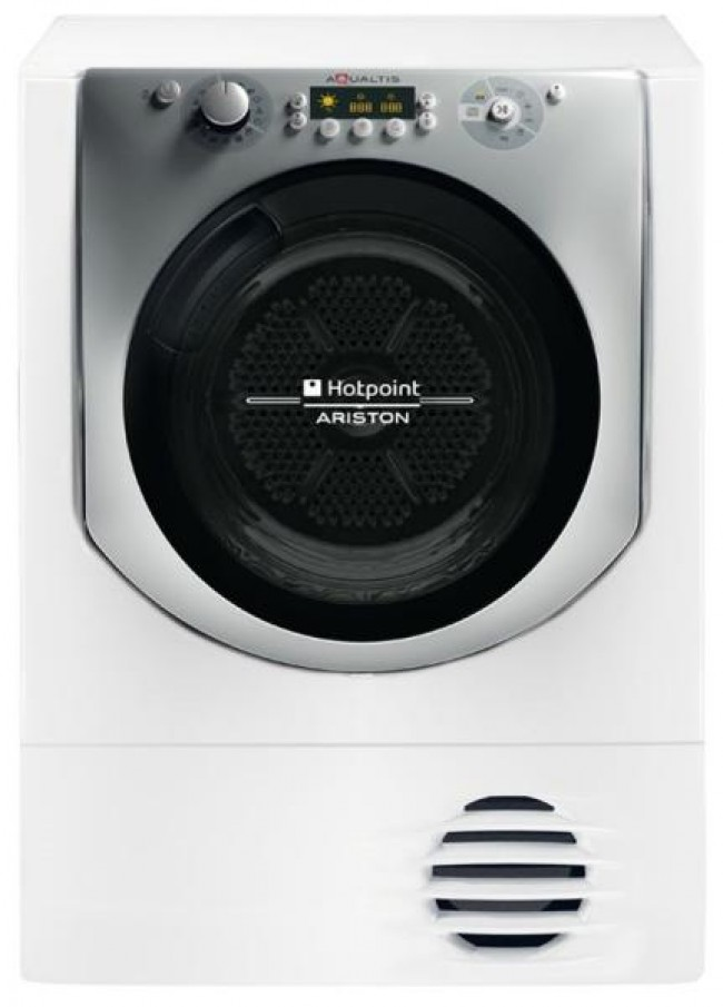 Сушилня Hotpoint-Ariston AQC9 4F5 T/Z1