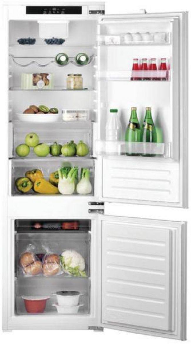 Хладилник за вграждане Hotpoint-Ariston BCB 7525 AA