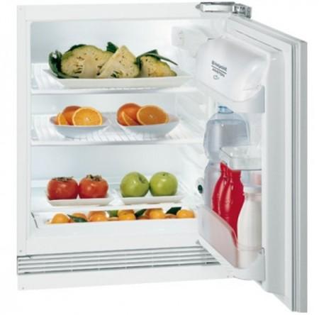 Хладилник за вграждане Hotpoint-Ariston BTS 1622/HA