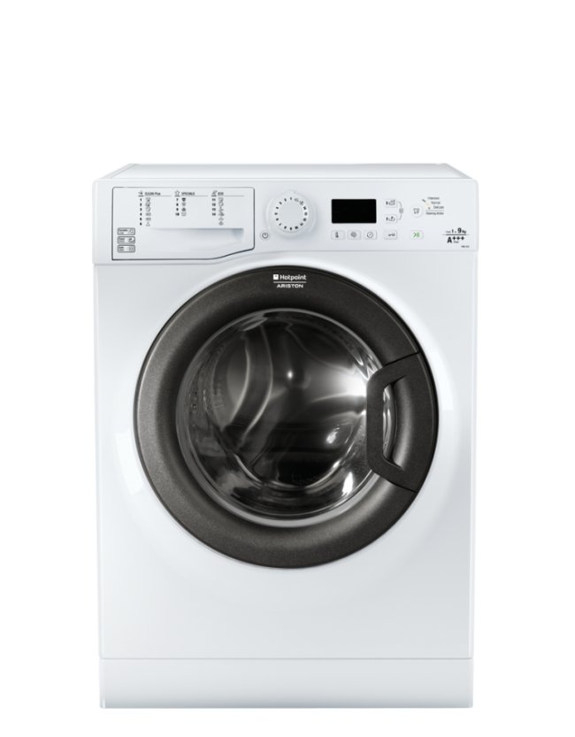 Пералня Hotpoint-Ariston FMG 923 B EU