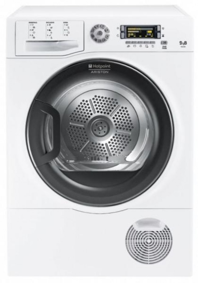 Сушилня Hotpoint-Ariston FTCD 97B 6HEU