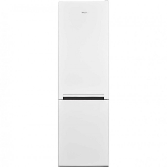 Хладилник Hotpoint-Ariston H8A1E W