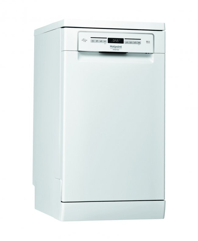 Съдомиялна машина Hotpoint-Ariston HSFO 3T235 WC