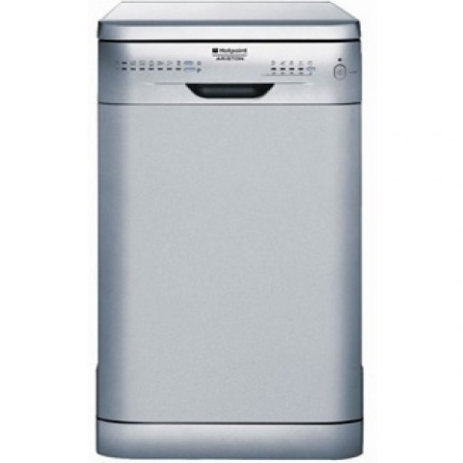 Съдомиялна машина Hotpoint-Ariston LL 43 S