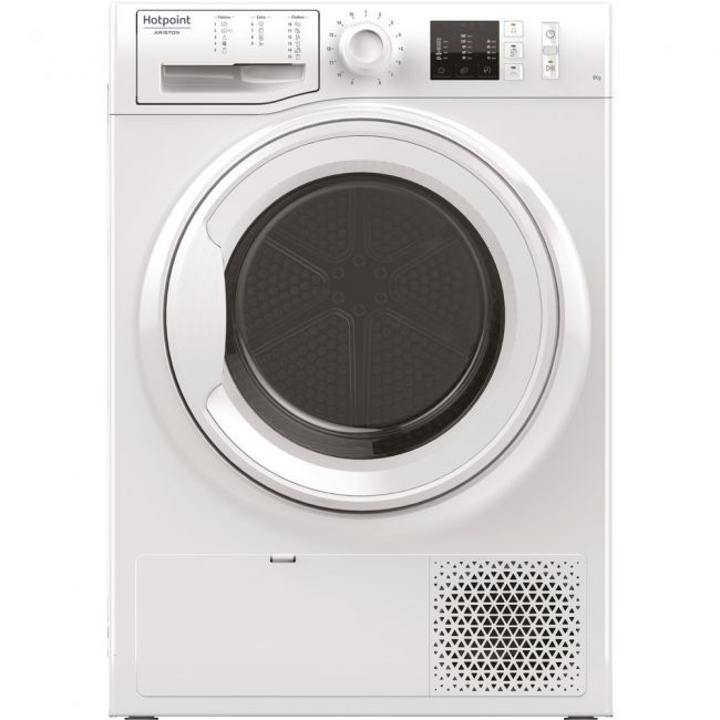 Сушилня Hotpoint-Ariston NTM 1081 EU