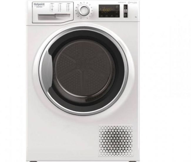 Сушилня Hotpoint-Ariston NTM 1182 SKY