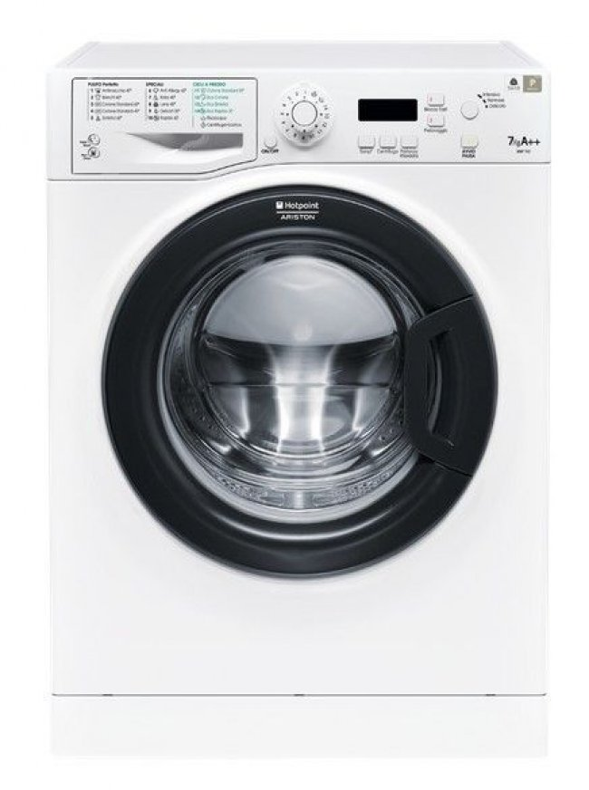Пералня Hotpoint-Ariston WMF 702 B IT