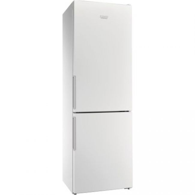 Хладилник Hotpoint-Ariston XH8 T2I W
