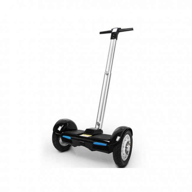 HoverBoard Segway handle