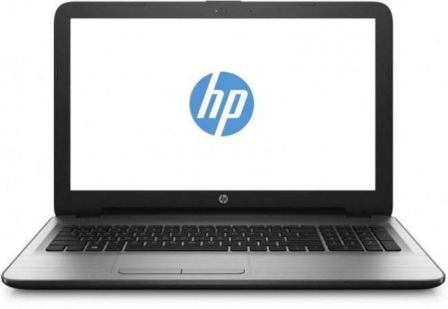 Лаптоп HP 250 G5 W4N23EA