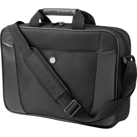 Чанта за лаптоп HP Essential Top Load 15.6 H2W17AA