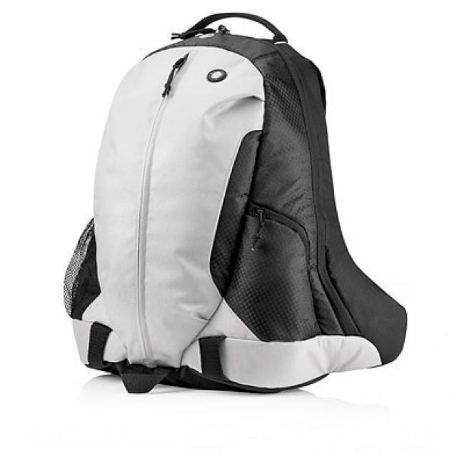 "Чанта за лаптоп HP HP Select 75 White Backpack 16"""