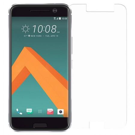 Стъклен Протектор за мобилен телефон HTC 10 Glass