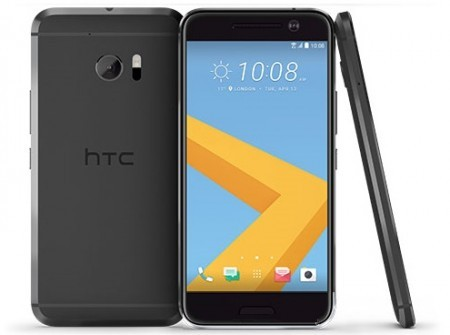 Цена HTC 10