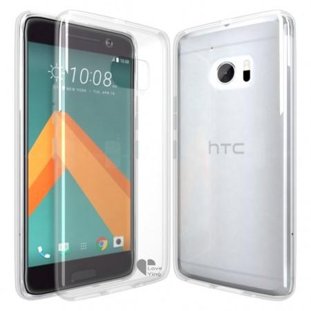 Калъф за HTC 10 Ultra Slim