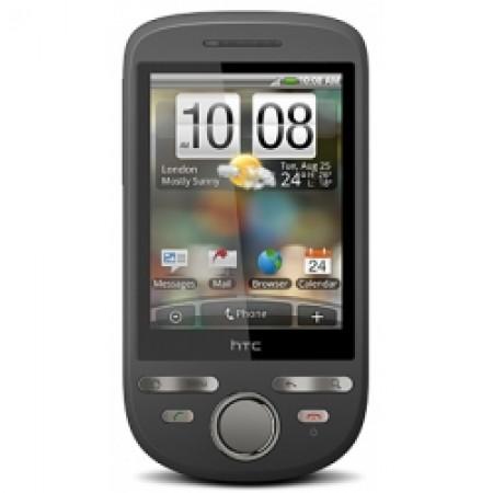 GSM HTC A3288 Tattoo