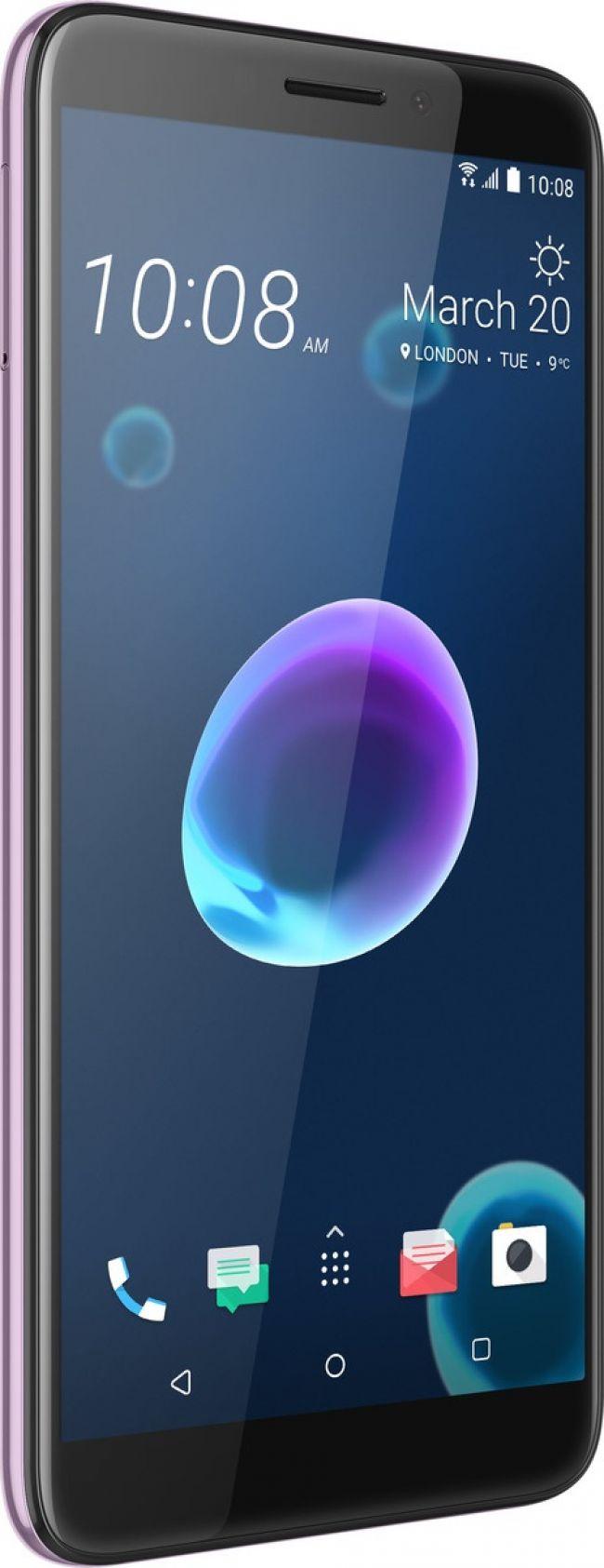 Цена HTC Desire 12 DUAL