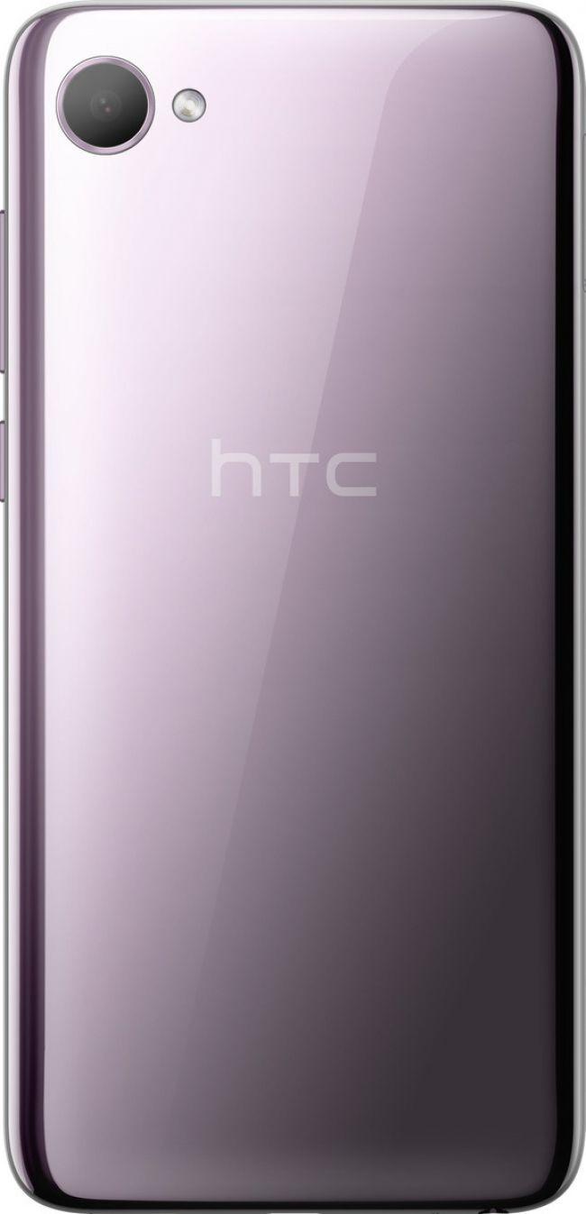 HTC Desire 12 DUAL