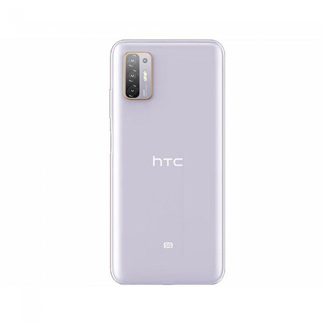 Цена HTC Desire 21 Pro 5G DUAL