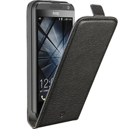 Калъф за HTC Desire 300 Flap Essential