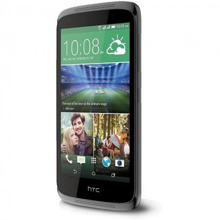 Снимка на HTC Desire 526G+ Dual SIM