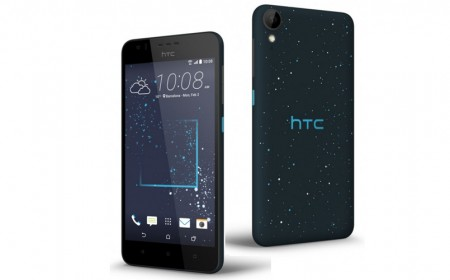 Цена на HTC Desire 630 Dual SIM