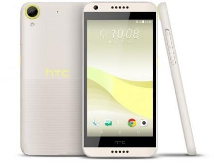 Смартфон HTC Desire 650