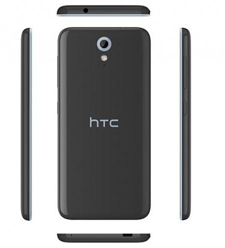 Цена на HTC Desire 820 Mini Dual SIM