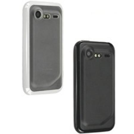 Калъф за HTC Incredible S
