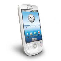 Цена на HTC Magic Android Google phone